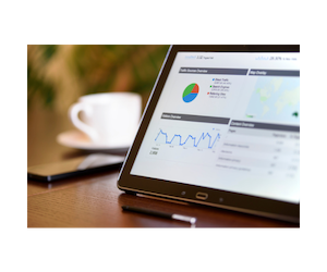 Google analytics inzetten voor zoekmachine optimalisatie